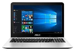 ASUS 华硕 FL5900U 顽石4代 15.6英寸轻薄笔记本电脑(i7-6500U 4G内存DDR4 7200转1TB硬盘 GT940MX 2G独显 Win10 全高清显示屏 ice-cool散热技术)黑蓝色