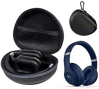 Sennheiser 森海塞尔 HD 4.50 SE,4.30 G,4.40,PX550,Sony H.Ear On,MDR7506,MDR1000X,MDR100ABN,MDR100AAP,WH1000XM2,H900N;Skullcandy...