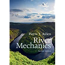 River Mechanics (English Edition)
