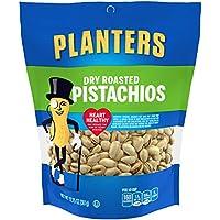 Planters 绅士 坚果产品