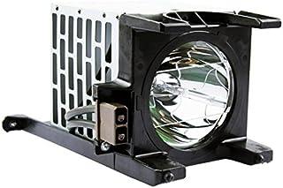 东芝 62HM116 DLP 高频投影电视灯