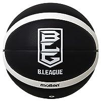 MOLTEN B篮球
