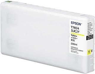 Epson T782400 T782 墨盒 D700