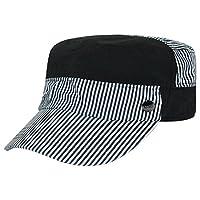 SAMII 萨米 男式 军帽 S22-W038