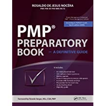 The PMP® Certification Exam Study Guide (English Edition)