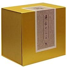 佛教十三经(套装共10册)