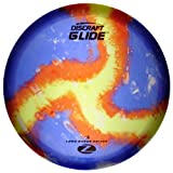Discraft Glide Elite Z Fly Dye Golf Disc