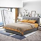 SLEEMON喜临门 抗菌面料邦尼尔弹簧椰棕护脊床垫 主卧双人套餐 送乳胶枕1个 1.5*2.0m 3899元