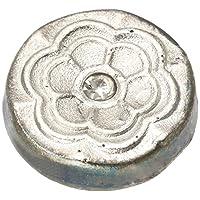 cam-in ソフトシャッターボタン   レリーズボタン 創作型 / なし ダイヤモンドの花