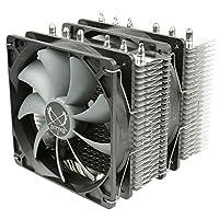Scythe SCFM 1000 Fuma CPU 冷却器