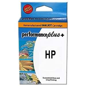 IJR - Performance Plus 564XL HP Inkjet Cartridge, Magenta