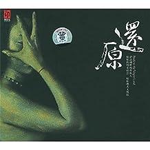 正版专辑 /特价促销: 还原(CD)