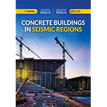 Concrete Buildings in Seismic Regions, Second Edition (English Edition)