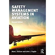 Safety Management Systems in Aviation (English Edition)