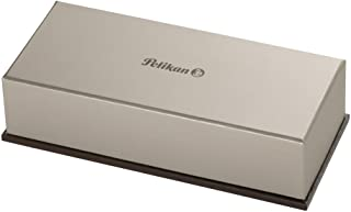 Pelikan 礼物 - 手机套优质适用于主权和 Ductus 型号