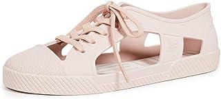 Melissa 女式 x Vivienne Westwood Brighton 运动鞋