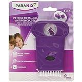 Paranix P PETT ANTIPEDIC 3 合 1