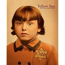 Yellow Star (English Edition)