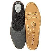 ECCO 愛步 女士 Support 日常鞋墊