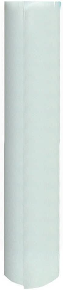 ClosetMaid 1126 ShelfTrack 10ft. by 12in. Liner Roll