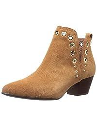 Sam Edelman 女士Rubin 短靴