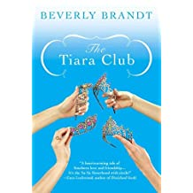 The Tiara Club (English Edition)