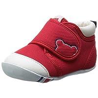 mikiHOUSE 嬰兒鞋