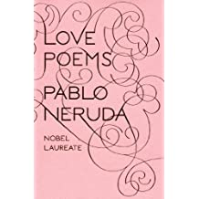 Love Poems (New Directions Paperbook) (English Edition)