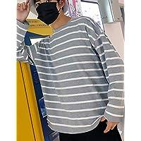 MPSMOVE 思慕夫 新款冬季2018男士长袖t恤男装打底衫冬季上衣百搭衣服t恤 KW1205【11】