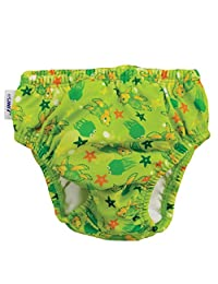 Finis Girls Swim Diapers