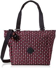 Kipling 凱浦林女士購物手提袋