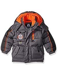 防风雨男孩外套夹克(更多款式可选)