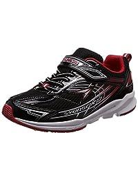 [ 瞬足 ] 运动鞋宽 Ultra Wide 19?cm ~ 24.5?cm 3E SJJ 4410