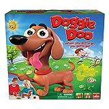 室内趣味棋盘游戏儿童 HOT SELLER PLUS Doggie Doo 著名狗