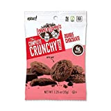 Lenny & Larry's The Complete Crunchy 饼干 1.25 Ounce