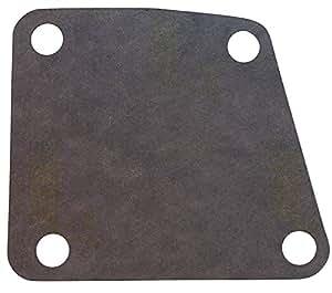Stens 285-198 285-198凸轮轴盖垫片