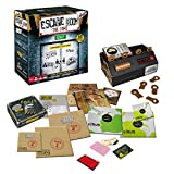Diset Escape Room - Strategy Game, S.A 62304