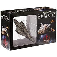星球大战:Armada - 自由级巡逻车