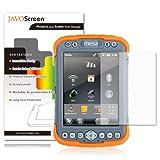 JAVOedge 防眩光超透明屏幕保护膜 JUNIPER 系统设备(任意)4330266829 Mesa (2 PACK) 防眩光