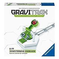 GraviTrax 27612 Cascade Toy Multi-Coloured
