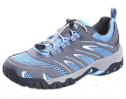 Xiang guan 清凉透气镂空舒适 网布鞋 速干鞋 溯溪鞋 涉水鞋 户外鞋 休闲鞋 徒步鞋 越野鞋 情侣鞋 旅游鞋