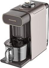 Joyoung 九阳 无人豆浆机 DJ10R-K1 加热家用全自动多功能破壁机免洗咖啡智能(亚马逊自营商品, 由供应商配送)