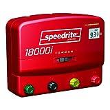 Speedrite 18000i Unigizer,18 焦耳