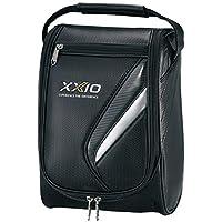 DUNLOP(邓禄普) 日本正规商品 XXIO(ZXIO) 鞋套 2020 GGA-X109」