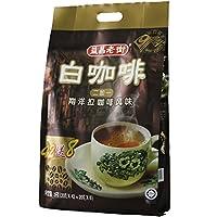 AIK CHEONG 益昌老街白咖啡2+1(20g*50包) 1000g(马来西亚进口)(新老包装随机发货)