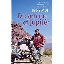 Dreaming Of Jupiter (English Edition)