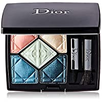 Christian Dior 幻彩五色眼影盤 - 357 Electrify By Christian Dior - 0.21 盎司眼影,0.21 盎司