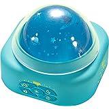 HABA 300805 睡灯 星空星系 玩具