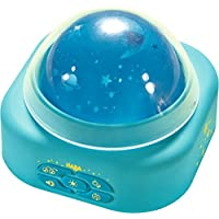 HABA 300805 睡燈 星空星系 玩具