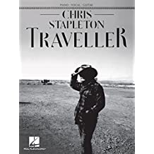 Chris Stapleton - Traveller Songbook (English Edition)